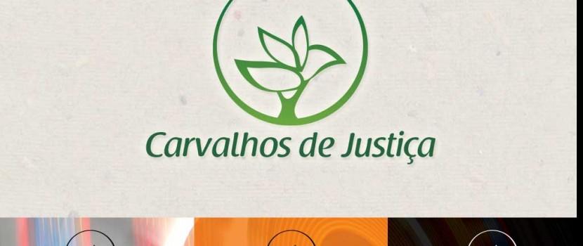 Carvalhos de Justiça