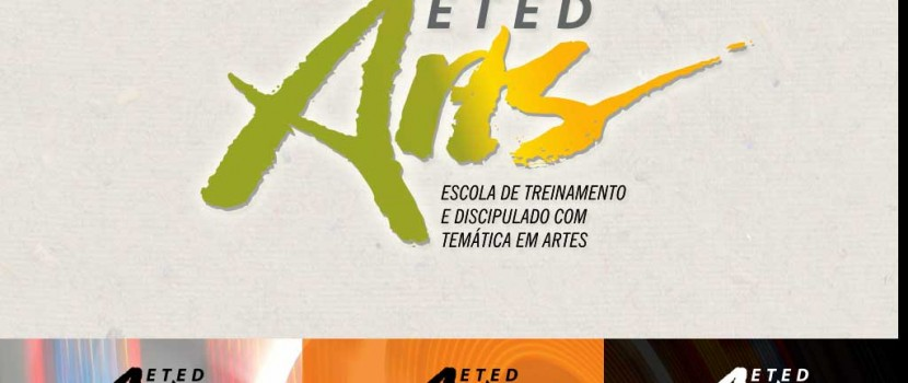 ETED Arts