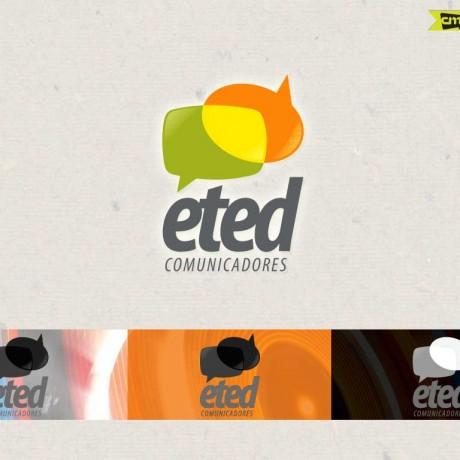 ETED Comunicadores