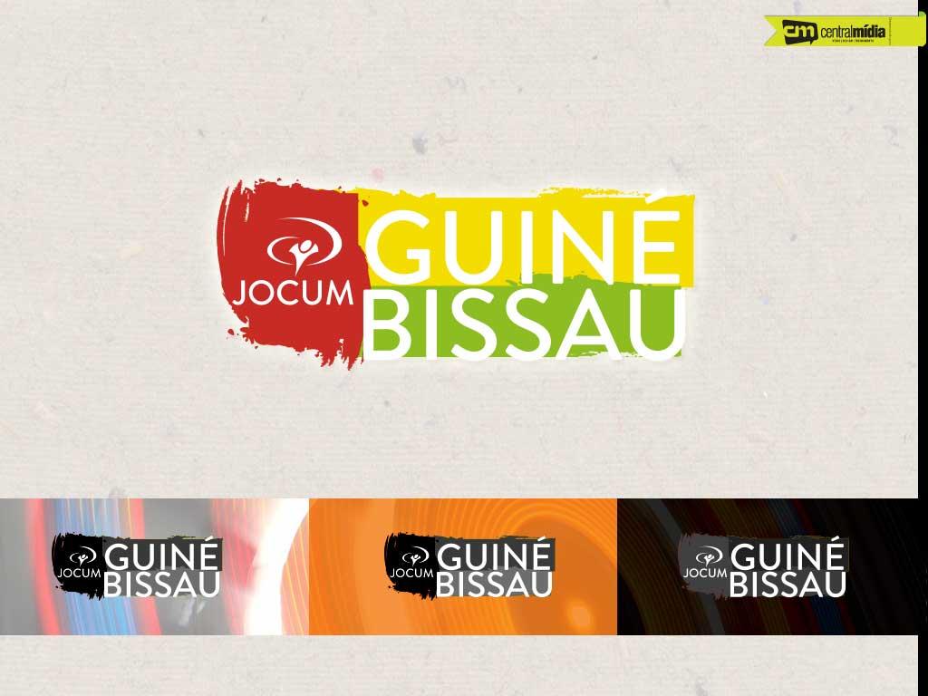 guinebissau