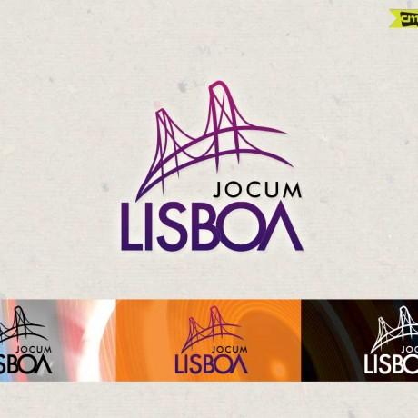 Jocum Lisboa