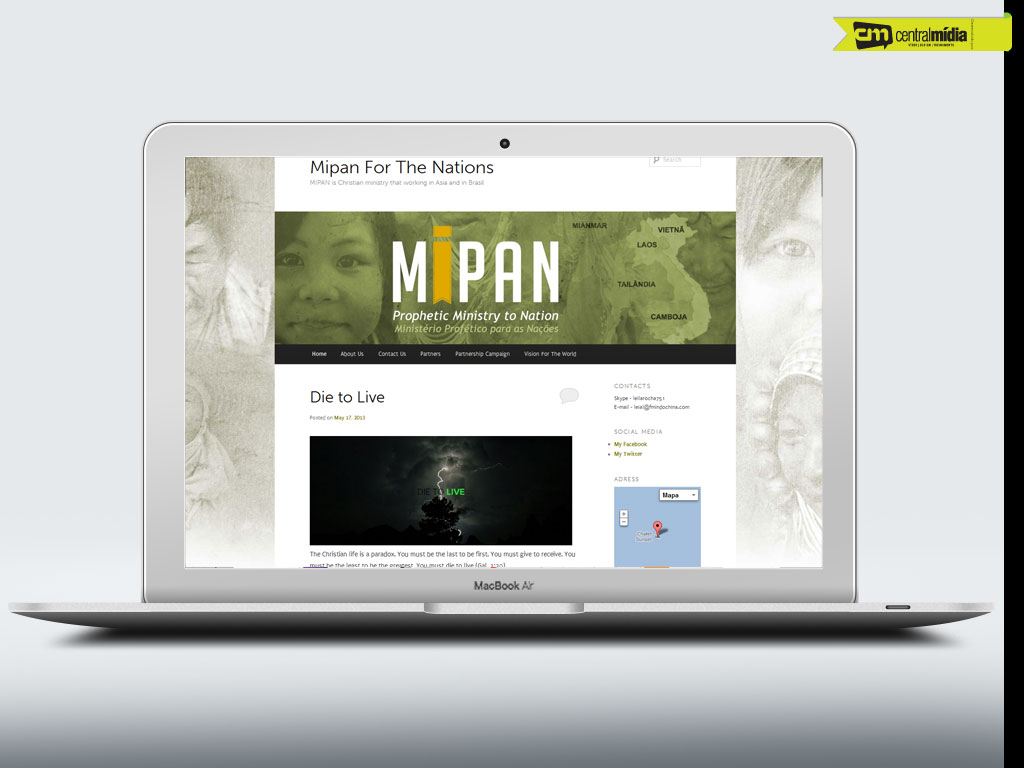 mipan-sites