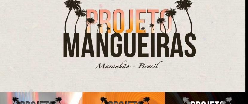 Projeto Mangueiras