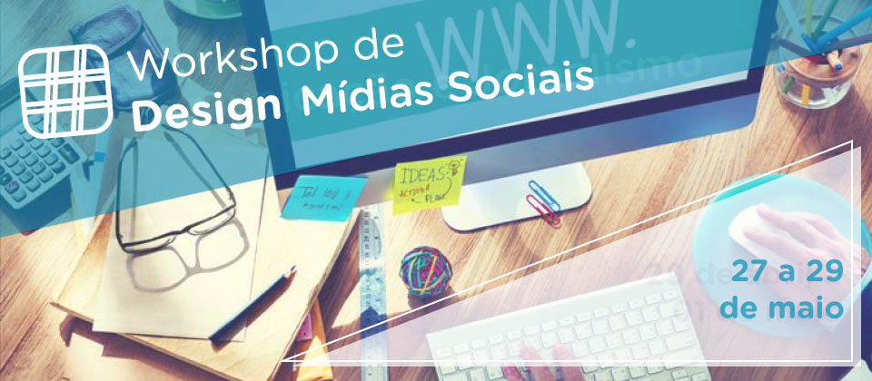 workshop-de-design-e-midias-sociais