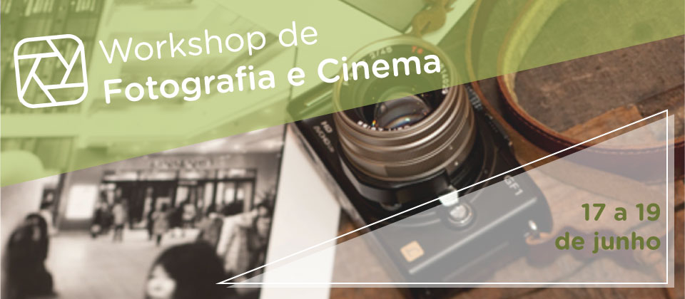 workshop-de-foto-e-video