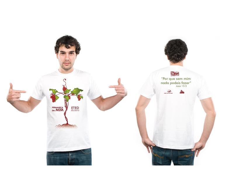 Camiseta-ETED-2013-2