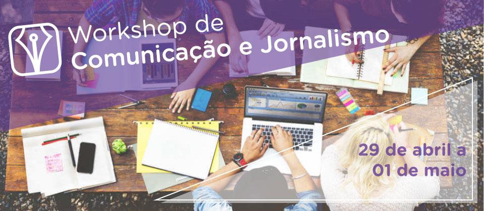 workshop-de-comunicação-e-jornalismo