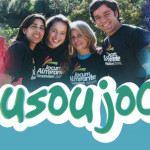 #eusoujocum 06