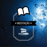 banner_face_meditação-01