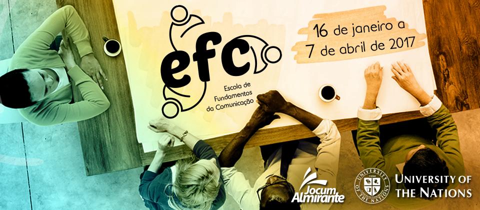banner_site_cm_efc